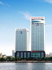/bg-bg/haiwaihai-crown-hotel/hotel/maanshan-cn.html?asq=jGXBHFvRg5Z51Emf%2fbXG4w%3d%3d