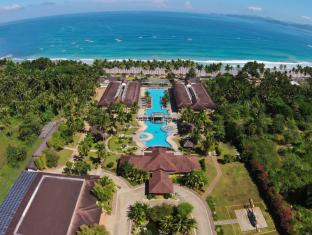 /el-gr/sheridan-beach-resort-and-spa/hotel/palawan-ph.html?asq=jGXBHFvRg5Z51Emf%2fbXG4w%3d%3d