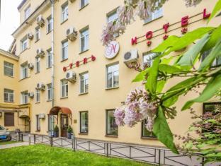 /el-gr/m-hotel/hotel/saint-petersburg-ru.html?asq=jGXBHFvRg5Z51Emf%2fbXG4w%3d%3d