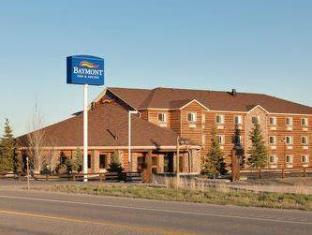 /da-dk/baymont-inn-suites-pinedale/hotel/pinedale-wy-us.html?asq=jGXBHFvRg5Z51Emf%2fbXG4w%3d%3d