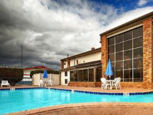 /da-dk/best-western-greenwood/hotel/greenwood-ms-us.html?asq=jGXBHFvRg5Z51Emf%2fbXG4w%3d%3d