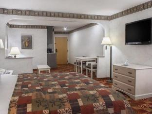 /ca-es/best-western-north-inn-and-suites/hotel/bastrop-la-us.html?asq=jGXBHFvRg5Z51Emf%2fbXG4w%3d%3d