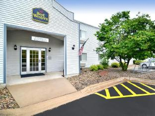 /ca-es/best-western-rivertown-inn-and-suites/hotel/red-wing-mn-us.html?asq=jGXBHFvRg5Z51Emf%2fbXG4w%3d%3d