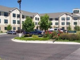 /da-dk/extended-stay-america-great-falls-missouri-river/hotel/great-falls-mt-us.html?asq=jGXBHFvRg5Z51Emf%2fbXG4w%3d%3d