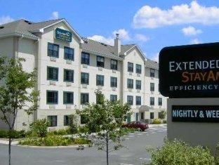 /ca-es/extended-stay-america-providence-east-providence/hotel/east-providence-ri-us.html?asq=jGXBHFvRg5Z51Emf%2fbXG4w%3d%3d