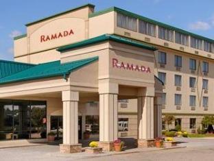 /ca-es/ramada-conference-center-east-hanover-parsippany-hotel/hotel/east-hanover-nj-us.html?asq=jGXBHFvRg5Z51Emf%2fbXG4w%3d%3d