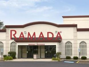 /de-de/ramada-glendale-heights-addison-area/hotel/glendale-heights-il-us.html?asq=jGXBHFvRg5Z51Emf%2fbXG4w%3d%3d