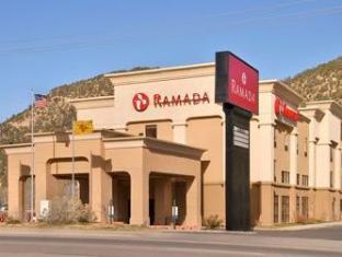 /ca-es/ramada-ruidoso-hotel/hotel/ruidoso-downs-nm-us.html?asq=jGXBHFvRg5Z51Emf%2fbXG4w%3d%3d