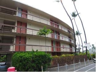 /bg-bg/uncle-billy-s-kona-bay-hotel/hotel/hawaii-the-big-island-us.html?asq=jGXBHFvRg5Z51Emf%2fbXG4w%3d%3d