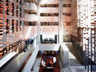 /de-de/hotel-realm/hotel/canberra-au.html?asq=jGXBHFvRg5Z51Emf%2fbXG4w%3d%3d