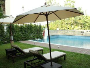 /bg-bg/phoomthai-garden-hotel/hotel/phrae-th.html?asq=jGXBHFvRg5Z51Emf%2fbXG4w%3d%3d