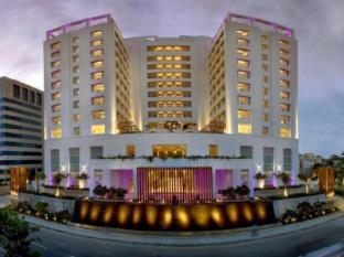 /cs-cz/the-raintree-hotel-annasalai/hotel/chennai-in.html?asq=jGXBHFvRg5Z51Emf%2fbXG4w%3d%3d