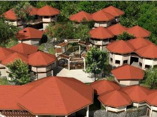 /vi-vn/coron-hilltop-view-resort/hotel/palawan-ph.html?asq=jGXBHFvRg5Z51Emf%2fbXG4w%3d%3d