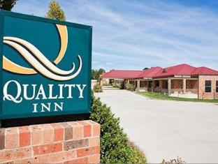 /de-de/quality-inn-ambassador-orange/hotel/orange-au.html?asq=jGXBHFvRg5Z51Emf%2fbXG4w%3d%3d