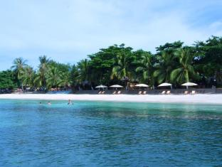 /cs-cz/alona-kew-white-beach-resort/hotel/bohol-ph.html?asq=jGXBHFvRg5Z51Emf%2fbXG4w%3d%3d