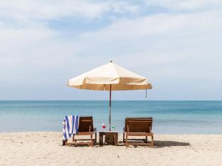 /ca-es/anda-lanta-resort/hotel/koh-lanta-th.html?asq=jGXBHFvRg5Z51Emf%2fbXG4w%3d%3d