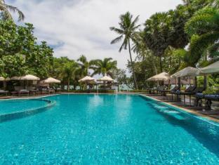 /zh-hk/anda-lanta-resort/hotel/koh-lanta-th.html?asq=jGXBHFvRg5Z51Emf%2fbXG4w%3d%3d