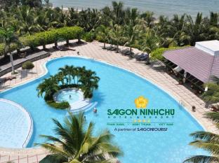/ar-ae/saigon-ninh-chu-hotel-resort/hotel/phan-rang-thap-cham-ninh-thuan-vn.html?asq=jGXBHFvRg5Z51Emf%2fbXG4w%3d%3d