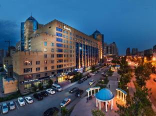 /da-dk/g-empire-hotel/hotel/astana-kz.html?asq=jGXBHFvRg5Z51Emf%2fbXG4w%3d%3d