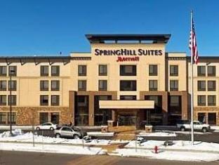 /ca-es/springhill-suites-logan/hotel/logan-ut-us.html?asq=jGXBHFvRg5Z51Emf%2fbXG4w%3d%3d