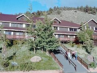 /cs-cz/heidelberg-inn/hotel/june-lake-ca-us.html?asq=jGXBHFvRg5Z51Emf%2fbXG4w%3d%3d