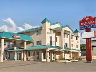 /bg-bg/ramada-limited-100-mile-house/hotel/100-mile-house-bc-ca.html?asq=jGXBHFvRg5Z51Emf%2fbXG4w%3d%3d