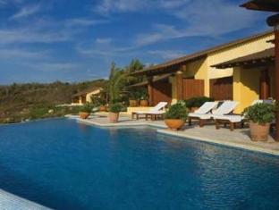 /ar-ae/four-seasons-resort-punta-mita-mexico/hotel/punta-mita-mx.html?asq=jGXBHFvRg5Z51Emf%2fbXG4w%3d%3d
