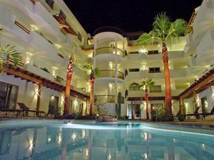 /da-dk/hotel-santa-fe-loreto-by-villa-group/hotel/loreto-mx.html?asq=jGXBHFvRg5Z51Emf%2fbXG4w%3d%3d