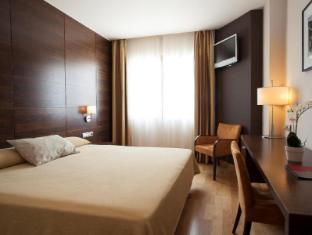 /ar-ae/hotel-fc-villalba/hotel/collado-villalba-es.html?asq=jGXBHFvRg5Z51Emf%2fbXG4w%3d%3d