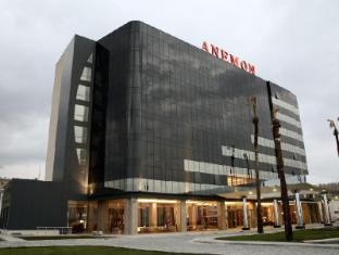 /ms-my/anemon-denizli-hotel/hotel/denizli-tr.html?asq=jGXBHFvRg5Z51Emf%2fbXG4w%3d%3d