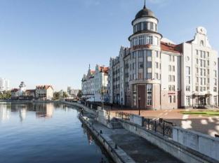 /en-au/heliopark-kaiserhof-hotel/hotel/kaliningrad-ru.html?asq=jGXBHFvRg5Z51Emf%2fbXG4w%3d%3d