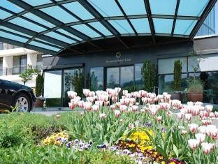 /da-dk/panorama-resort-spa/hotel/feusisberg-ch.html?asq=jGXBHFvRg5Z51Emf%2fbXG4w%3d%3d