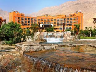 /ca-es/movenpick-resort-el-sokhna/hotel/suez-eg.html?asq=jGXBHFvRg5Z51Emf%2fbXG4w%3d%3d