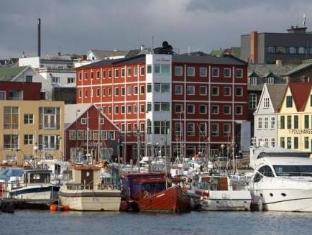 /et-ee/hotel-torshavn/hotel/torshavn-fo.html?asq=jGXBHFvRg5Z51Emf%2fbXG4w%3d%3d