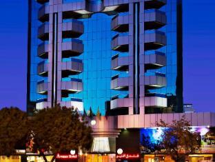 /sl-si/avenue-hotel/hotel/dubai-ae.html?asq=jGXBHFvRg5Z51Emf%2fbXG4w%3d%3d