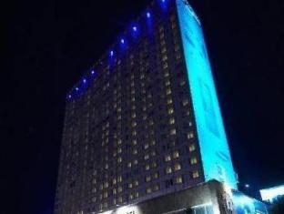 /bg-bg/marins-park-hotel-novosibirsk_2/hotel/novosibirsk-ru.html?asq=jGXBHFvRg5Z51Emf%2fbXG4w%3d%3d