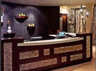 /cs-cz/tulalip-resort/hotel/tulalip-wa-us.html?asq=jGXBHFvRg5Z51Emf%2fbXG4w%3d%3d