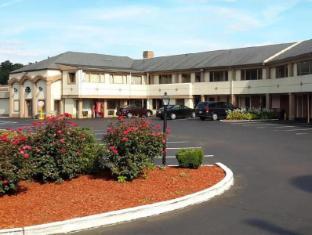 /da-dk/americas-best-value-inn-bristol-levittown-philadelphia/hotel/bristol-pa-us.html?asq=jGXBHFvRg5Z51Emf%2fbXG4w%3d%3d