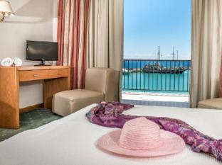 /es-es/strada-marina-hotel/hotel/zakynthos-island-gr.html?asq=jGXBHFvRg5Z51Emf%2fbXG4w%3d%3d