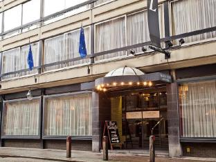 /ar-ae/theater-hotel/hotel/antwerp-be.html?asq=jGXBHFvRg5Z51Emf%2fbXG4w%3d%3d