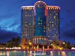 /cs-cz/the-fox-tower-at-foxwoods/hotel/mashantucket-ct-us.html?asq=jGXBHFvRg5Z51Emf%2fbXG4w%3d%3d