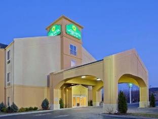 /ca-es/la-quinta-inn-suites-columbus-west-hilliard/hotel/columbus-oh-us.html?asq=jGXBHFvRg5Z51Emf%2fbXG4w%3d%3d