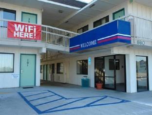 /ar-ae/motel-6-pismo-beach/hotel/pismo-beach-ca-us.html?asq=jGXBHFvRg5Z51Emf%2fbXG4w%3d%3d