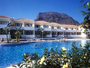 /pt-br/solvasa-laurisilva-hotel/hotel/la-gomera-es.html?asq=jGXBHFvRg5Z51Emf%2fbXG4w%3d%3d