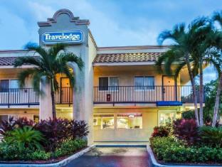 /ca-es/travelodge-riviera-beach/hotel/riviera-beach-fl-us.html?asq=jGXBHFvRg5Z51Emf%2fbXG4w%3d%3d