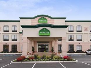 /de-de/la-quinta-inn-suites-mt-laurel-philadelphia/hotel/mount-laurel-nj-us.html?asq=jGXBHFvRg5Z51Emf%2fbXG4w%3d%3d