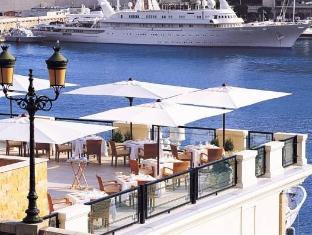 /ar-ae/port-palace/hotel/monte-carlo-mc.html?asq=jGXBHFvRg5Z51Emf%2fbXG4w%3d%3d