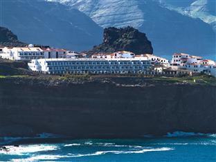 /lt-lt/roca-negra-hotel-spa/hotel/gran-canaria-es.html?asq=jGXBHFvRg5Z51Emf%2fbXG4w%3d%3d