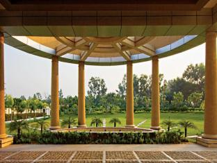 /da-dk/the-cabbana-resort-spa/hotel/jalandhar-in.html?asq=jGXBHFvRg5Z51Emf%2fbXG4w%3d%3d