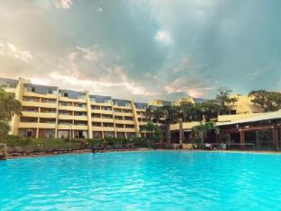 /da-dk/wild-coast-sun-hotel/hotel/port-edward-za.html?asq=jGXBHFvRg5Z51Emf%2fbXG4w%3d%3d